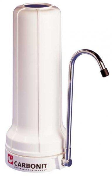 Carbonit Sanuno Comfort Wasserfilter