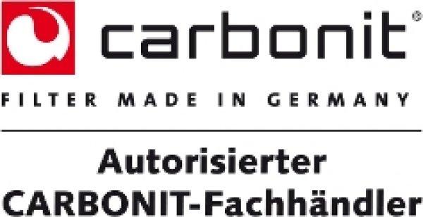 Bildergebnis für Carbonit logo