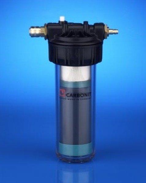 Carbonit Vario Comfort Wasserfilter