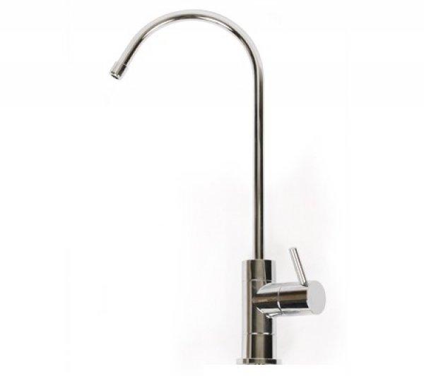 Carbonit Wasserhahn WS-8