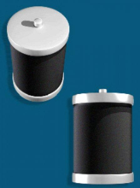 Carbonit RFP Go Ersatzfilter Filterpatrone