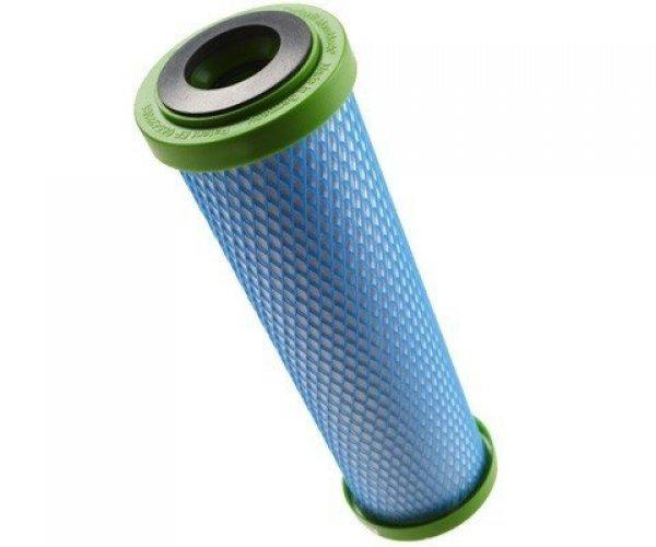 Carbonit EM-X5 Premium Ersatzfilter Filterpatrone