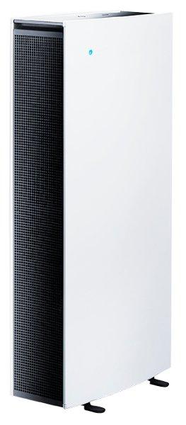 Blueair Pro XL Luftreiniger Smokestop