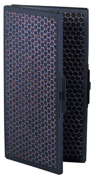 Blueair Pro Carbon+ Ersatzfilter