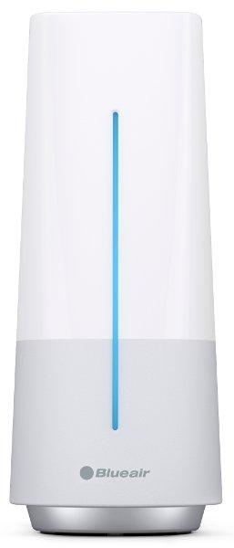 Blueair Aware Luftmessgerät