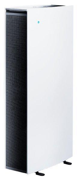 Blueair Pro XL Luftreiniger Smokestop Ausstellungsstück