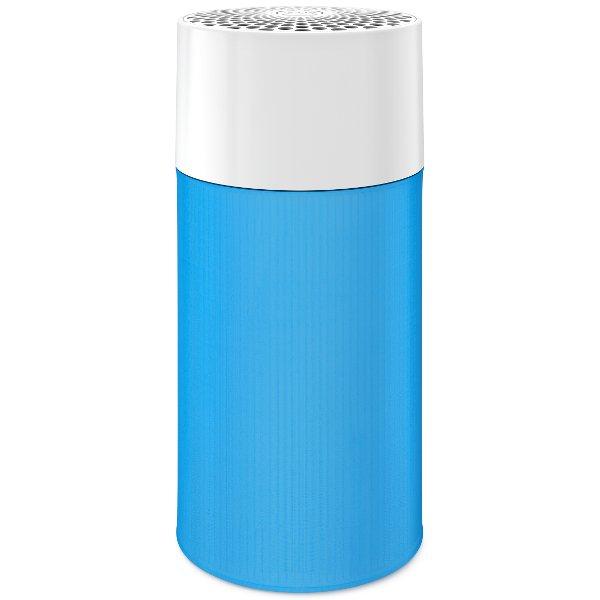 Blueair Blue Pure 411 Luftreiniger