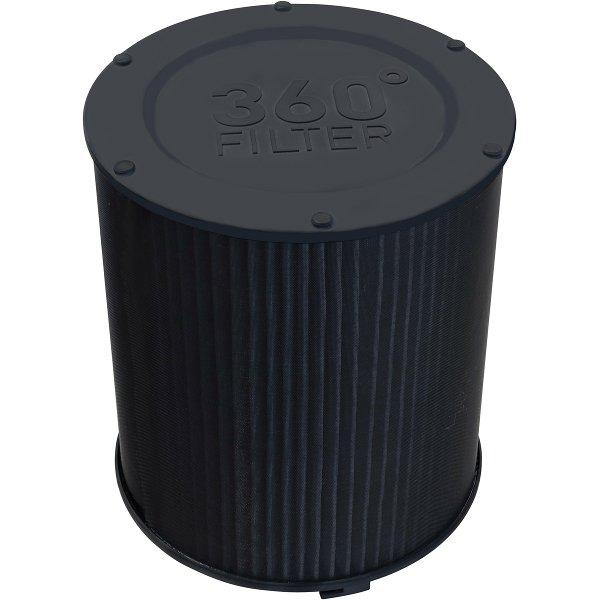 IDEAL Ersatzfilter für AP40 PRO Luftreiniger