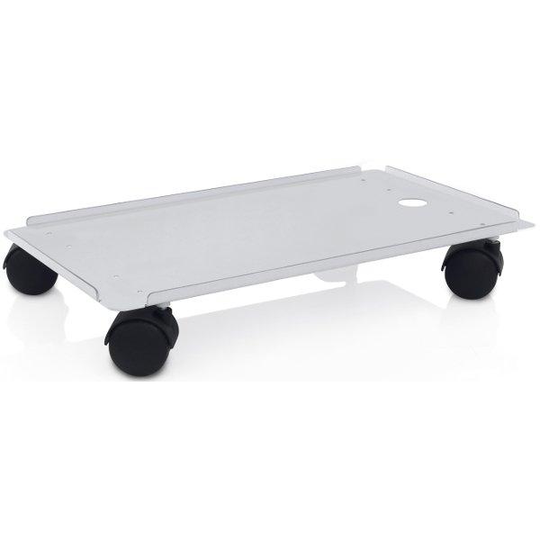 IDEAL Rollwagen für AP60 PRO Luftreiniger