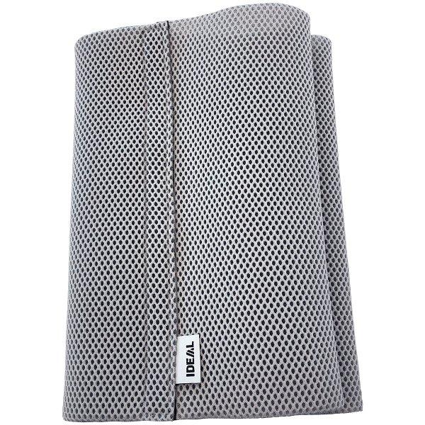 IDEAL Premium Filterbezug für AP30 PRO und AP40 PRO Luftreiniger