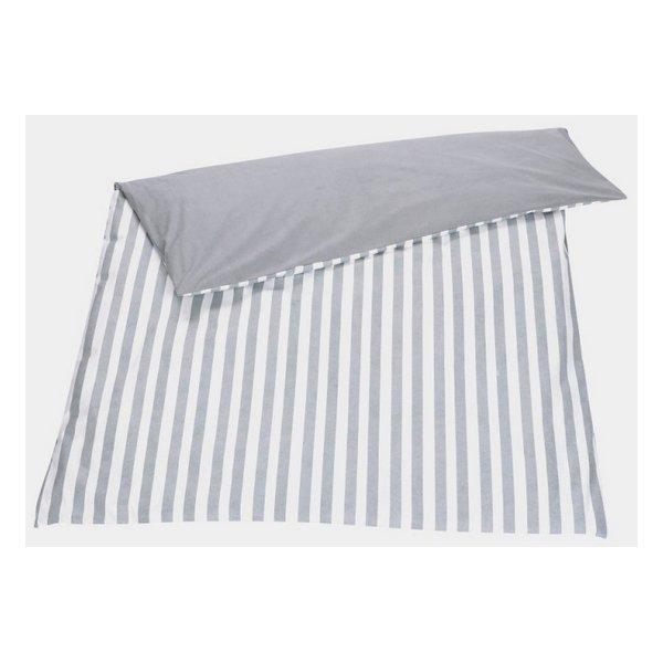 pulmasoft bettdecke mono 155x220 cm. Black Bedroom Furniture Sets. Home Design Ideas