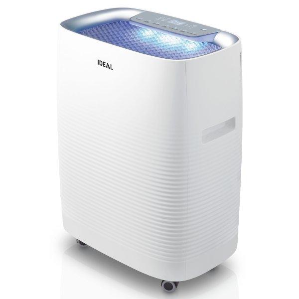IDEAL AP35 H 2 in 1 Luftreiniger & Luftbefeuchter