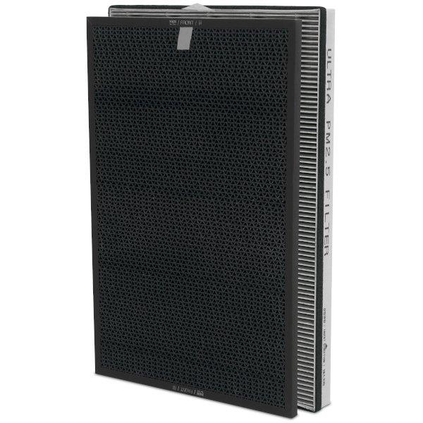 IDEAL Ersatzfilter Set für AP35 H Luftreiniger & Luftbefeuchter