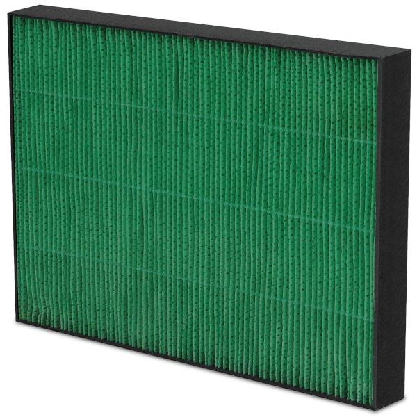Verdunster Kassette AP35 H für AP35 H Luftreiniger & Luftbefeuchter
