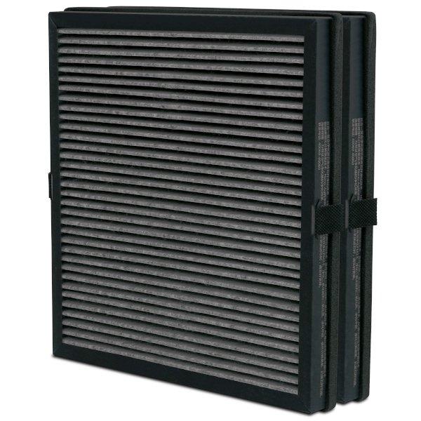 IDEAL Ersatzfilter Set für AP25 Luftreiniger
