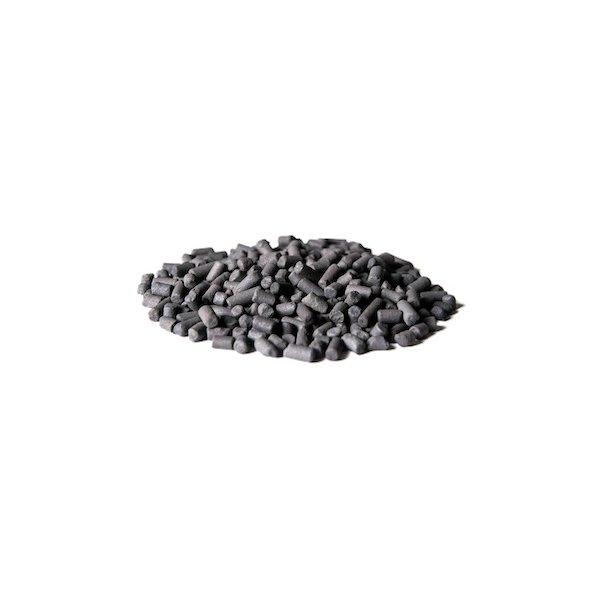 Ersatzfilter Gas- und Geruchsfilter C für ALUDO 6 Pro und ALUDO 4.5 Life Luftreiniger