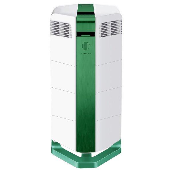 AI 730 Luftreiniger mit HEPA H13 Multi Filter