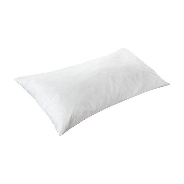Pulmasoft Kissen comfort